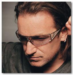 Bono_11