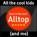 Alltop 2