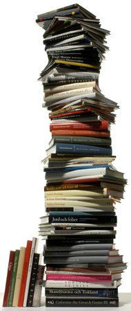 Pile-of-book (2)