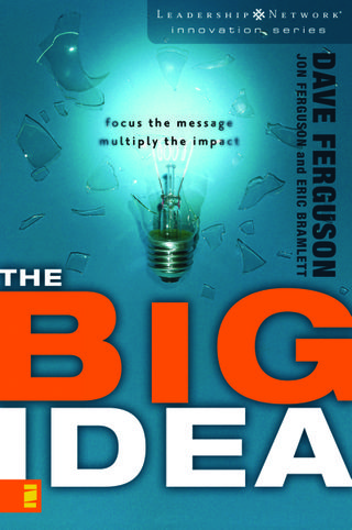 BIG IDEA book (2)