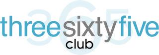 365 Club logo