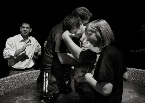 Baptism 02.22.09 (1)
