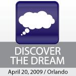 Discover the Dream