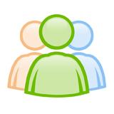 CCC online community