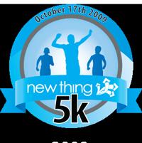 NewThing-5k-logo_1200x200