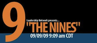 The NINE's