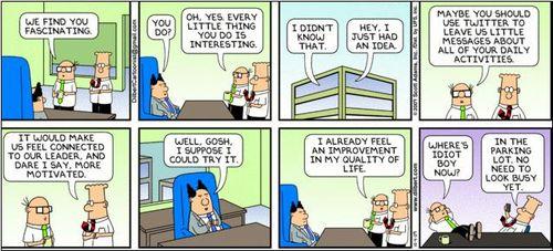 Twitter cartoon (2)