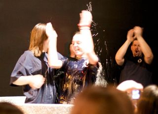 Baptism 02.22.09 (3)