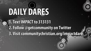 Exponential-IMPACT-DailyDares[1]