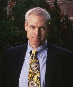 Jim.Collins (2)