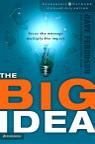 Big_idea_cover_3