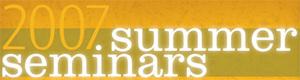 Wheaton_summer_seminar_2