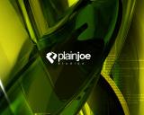 Plainjoe_desktop01_1280_2