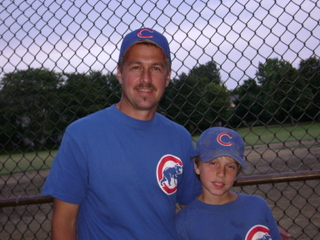 Caleb_and_dave_on_baseball_team_07_