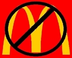 Mcdonalds_sucks