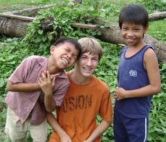 Philippines_josh_kids