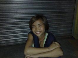 Philippines_angie