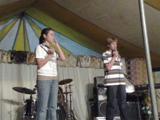 Philippines_joshs_testimony_2