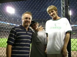 Dave_caleb_josh_white_sox_game