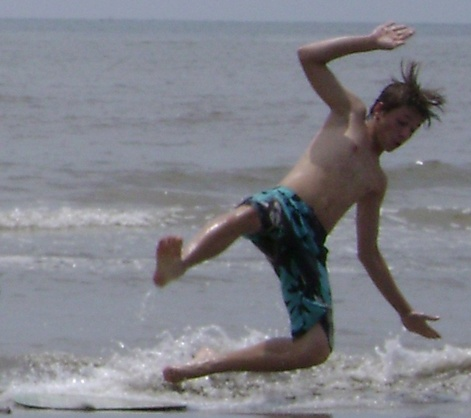 Galveston_josh_skim_boarding_2