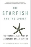 Starfish_and_the_spider_2_2