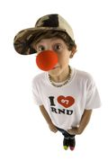 Red_nose_day_2