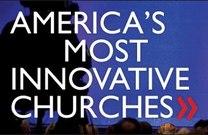 Innovative_churches