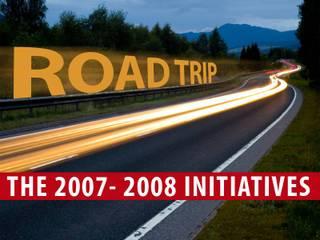0708_initiatives