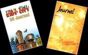 3c_journals_3_2