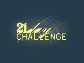 21_day_challenge_2
