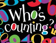 Who_is_counting_3
