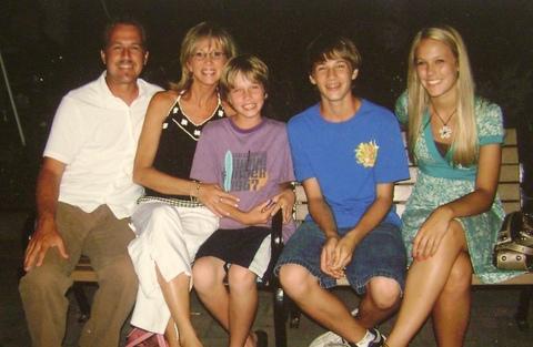 Ferguson_family_07_3