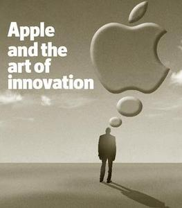 Apple_innovation_2