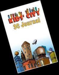 Kid_city_3c_journal_2