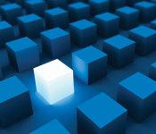 Innovation_cube