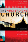 Mulitiplying_church