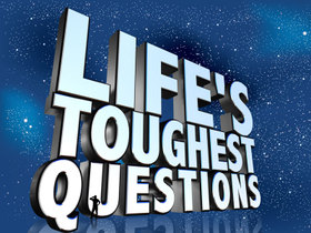 Lifequestions800x600