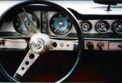 Dashboard_volvo1964