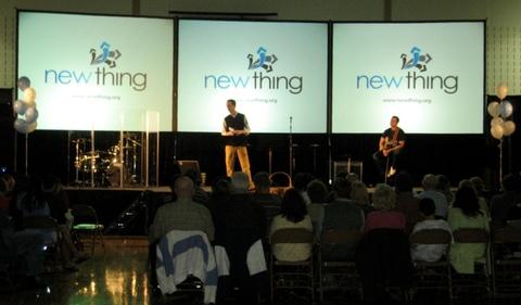 Newthing_vision_dinner_08_2