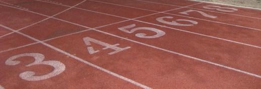 Track2_2