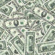 Dollar_bills_2