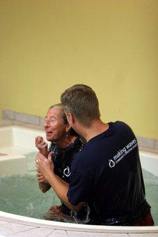 Baptism_2