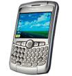 Blackberrycurvebig