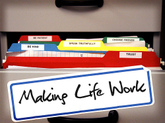 Making_life_work_logo