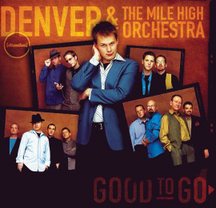 Denver_mile_high_orchestra_3