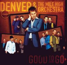 Denver_mile_high_orchestra_3