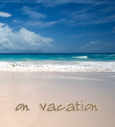 On_vacation_2