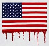 Save_america