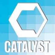 Catalyst_08