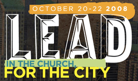 Lead_conference_2